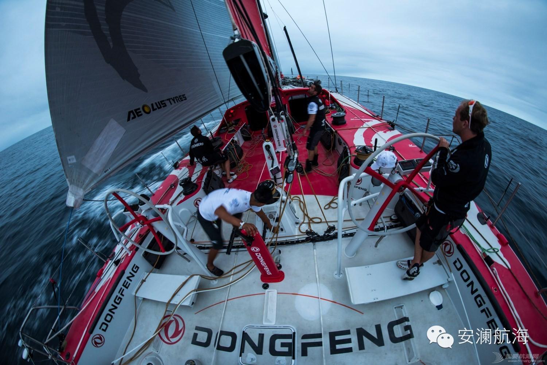北京时间,西班牙,沃尔沃,阿布扎比,阿联酋 东风队2014-15沃尔沃环球帆船赛全程回顾 7d5c8ebc681f32d0e416dbdaf51735b6.jpg