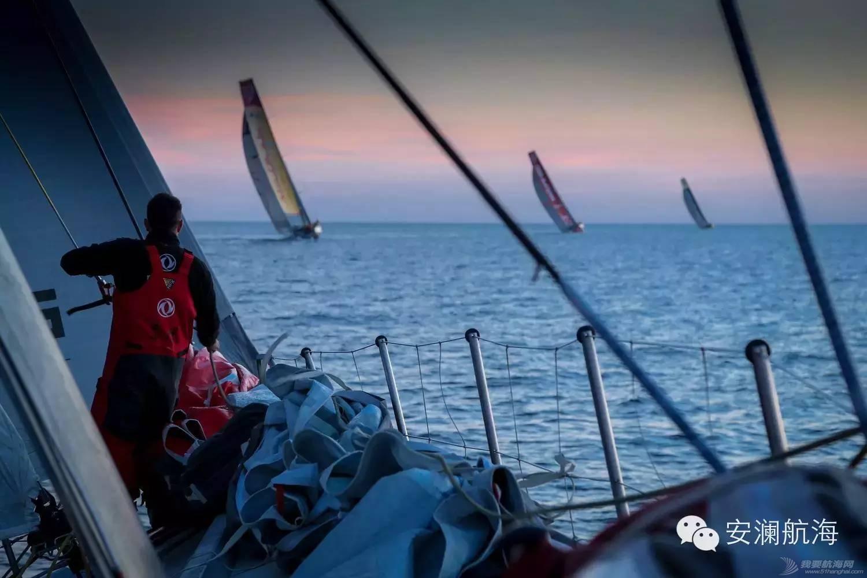 北京时间,西班牙,沃尔沃,阿布扎比,阿联酋 东风队2014-15沃尔沃环球帆船赛全程回顾 ad7188acc8fa460d695293aaf47eeb76.jpg