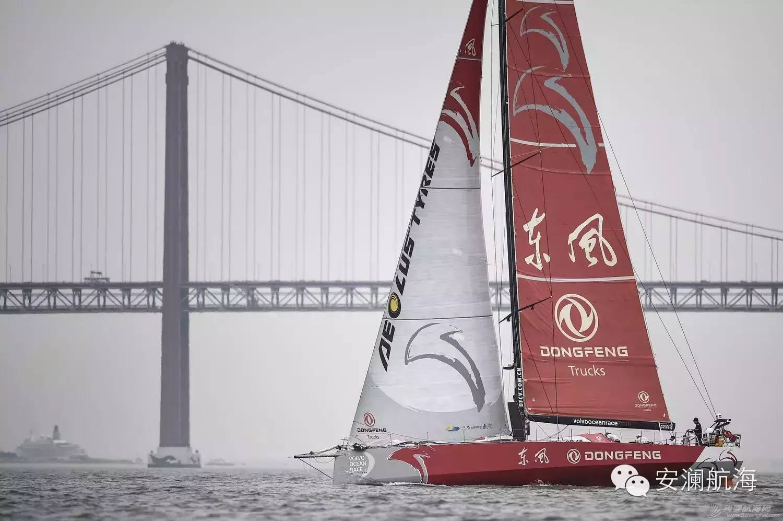 北京时间,西班牙,沃尔沃,阿布扎比,阿联酋 东风队2014-15沃尔沃环球帆船赛全程回顾 6956063866b2d743ce0729a6b6ba1569.jpg