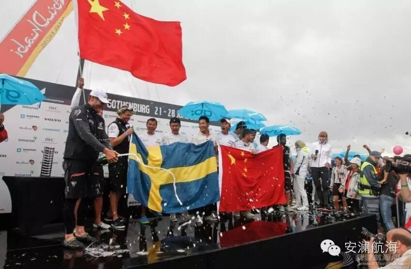 北京时间,西班牙,沃尔沃,阿布扎比,阿联酋 东风队2014-15沃尔沃环球帆船赛全程回顾 b3cb86746ab939dfae5fca2f5d5fb8e7.jpg