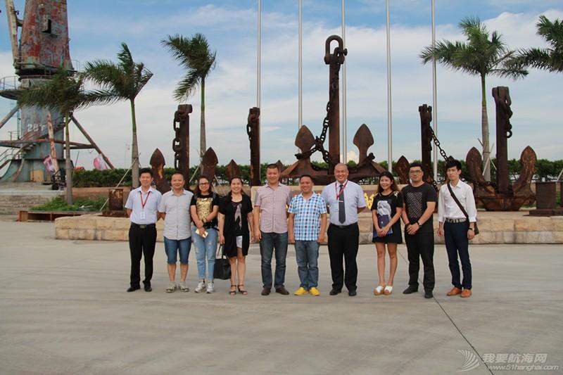 生活方式,博览会,中国,广州,亚洲 亚洲国际游艇城参展2015中国高端生活方式(广州)博览会