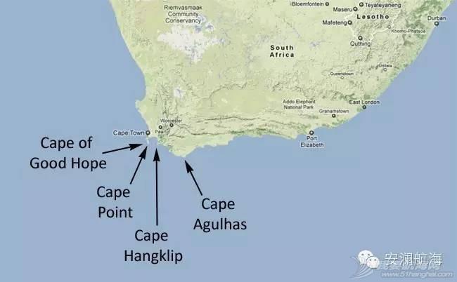 南极洲,南美洲,德雷克,合恩角,设得兰 越洋航行最危险的水域盘点 6a59b0442625e459034bd79d6d49500d.jpg