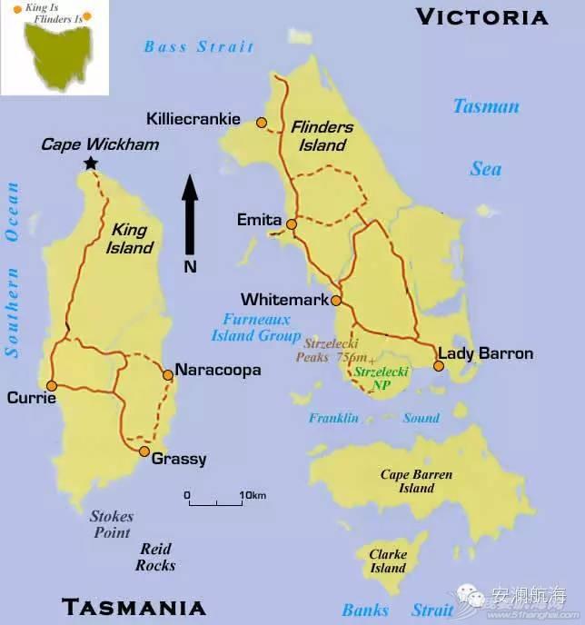 南极洲,南美洲,德雷克,合恩角,设得兰 越洋航行最危险的水域盘点 c89c686c7b2ca32b1c2b7c4e2145bdd8.jpg