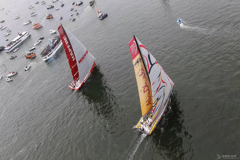 北京时间,阿布扎比,沃尔沃,哥德堡,积分榜 布鲁内尔队荣获哥德堡港内赛 2014-15沃尔沃环球帆船赛成功落幕 8eefefb37df58dd32947676a195445e6.jpg