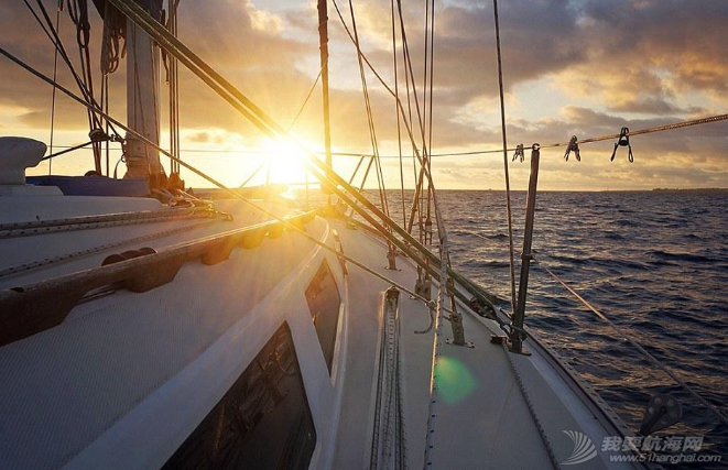 加勒比海,欧洲风格,地中海,Jessica,保险公司 美国夫妇辞职看世界 带猫驾船游16国 6.png