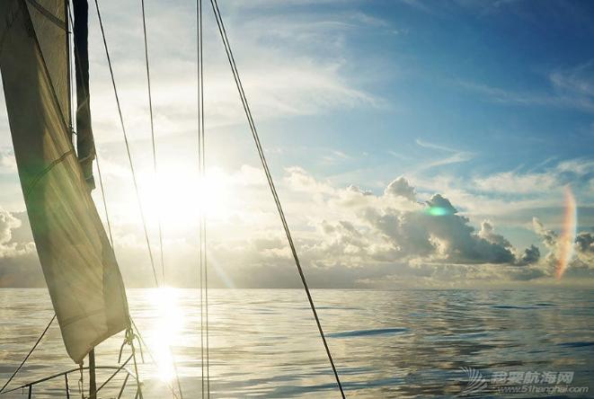 加勒比海,欧洲风格,地中海,Jessica,保险公司 美国夫妇辞职看世界 带猫驾船游16国 20.png