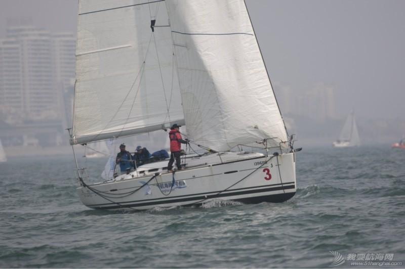 青岛六日大帆船初级教学培训通知 140914ags3fgiikowg3oa2.jpg