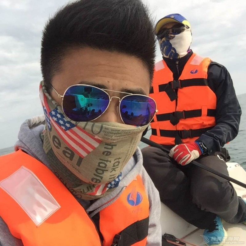 单日大帆船夏日超级体验 152749xla7zhzki9dtdsjh.jpg