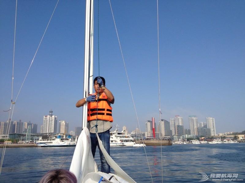 青岛六日大帆船初级教学培训通知 904355590f97e80d33.png