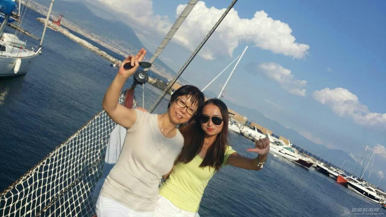 国际,来宾,北京时间,上海,罗马 七月那不勒斯国际古帆船赛!精彩图文更新中! mmexport1435566083657.jpg