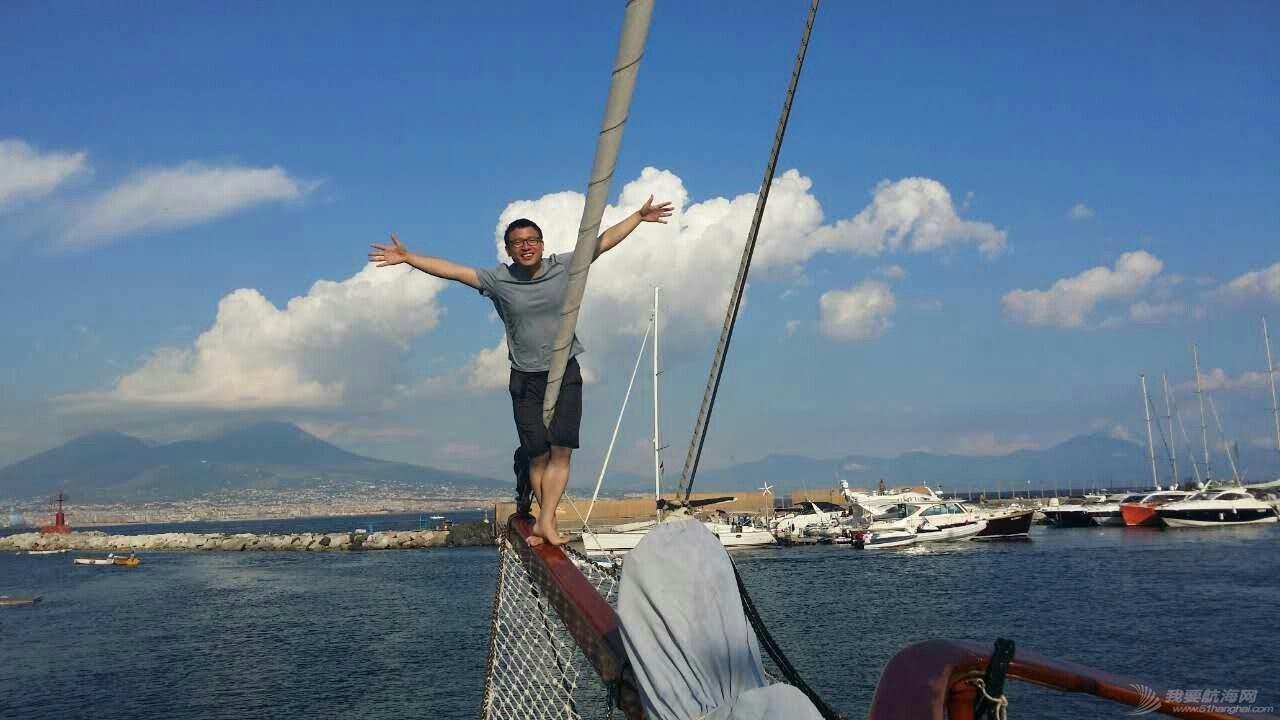 国际,来宾,北京时间,上海,罗马 七月那不勒斯国际古帆船赛!精彩图文更新中! mmexport1435566098723.jpg