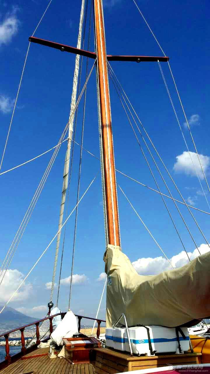 国际,来宾,北京时间,上海,罗马 七月那不勒斯国际古帆船赛!精彩图文更新中! mmexport1435537173607.jpg