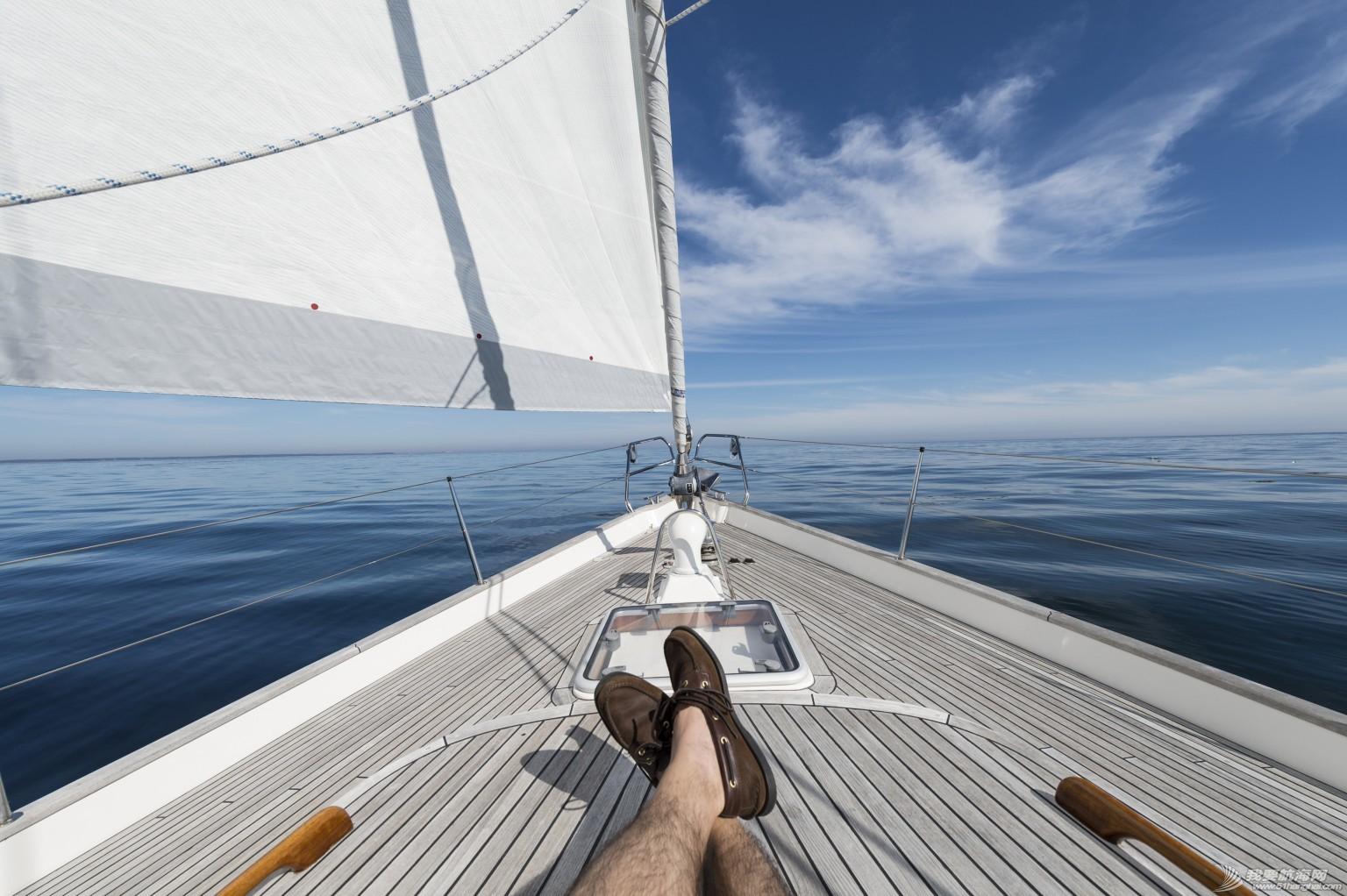 【敢玩】圆你一个船长梦 !! FvWZrPtS_N07DHf79GoC7Q3wtW8J.jpg
