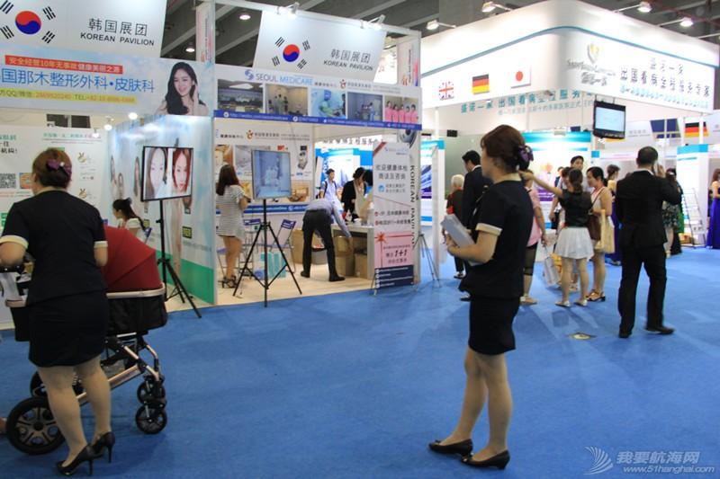 会展服务,有限公司,生活方式,深圳市,财富管理 亚洲国际游艇城引领海陆空高端生活方 高端生活方式