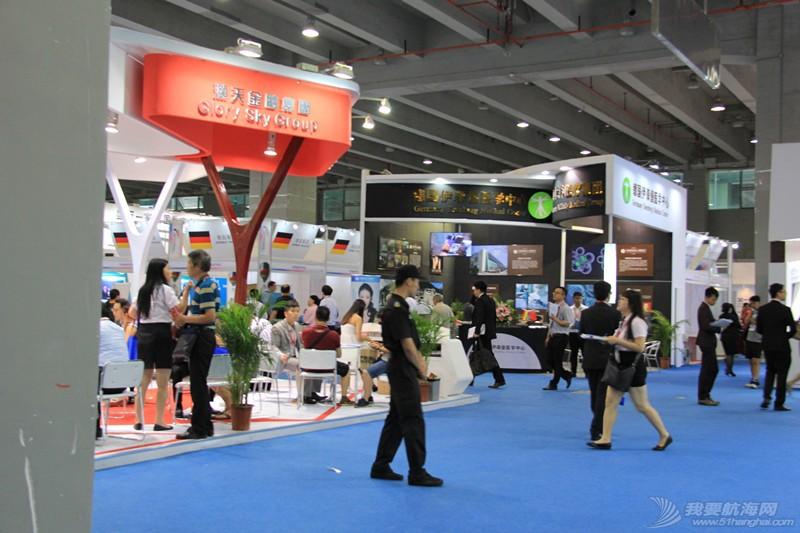 游艇,飞机,房车,高端,生活方式 亚洲国际游艇城引领海陆空高端生活方式 高端生活方式