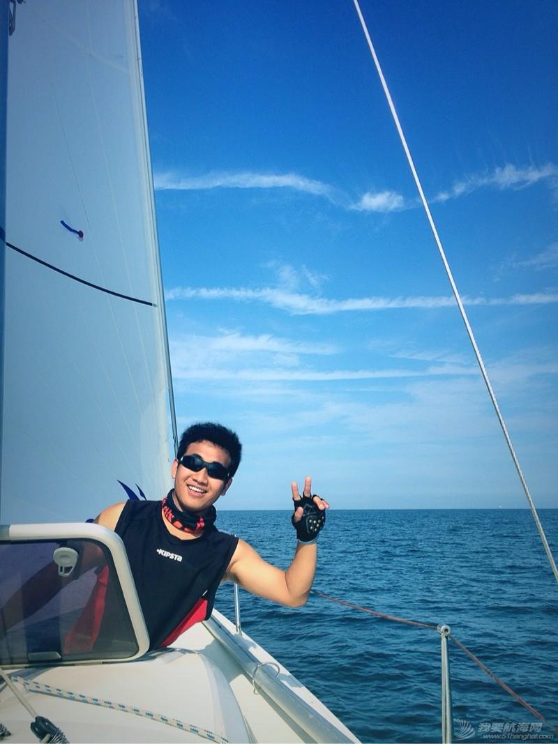 帆船,让我如何放下你 183328pdwj9jtzbww2ajub.jpg