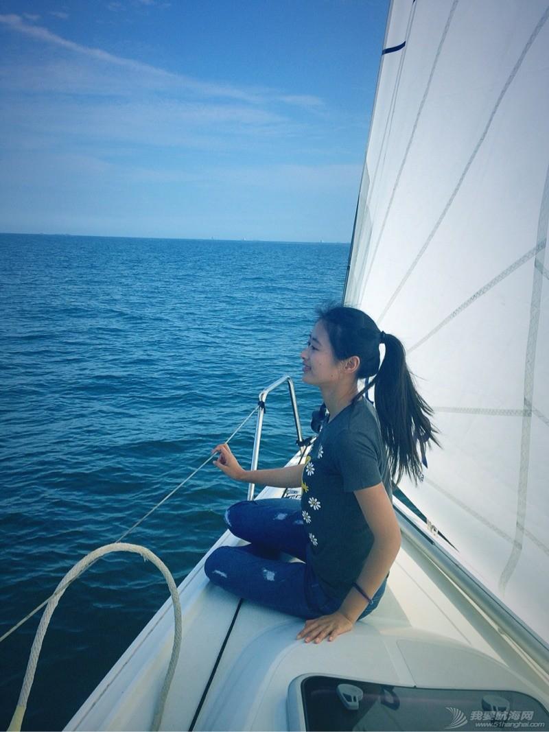 帆船,让我如何放下你 183329pgi98kuh53phhjhp.jpg