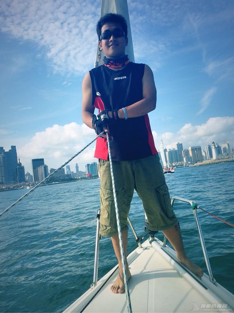 帆船,让我如何放下你 183810yo1pq9937js3rpwz.jpg