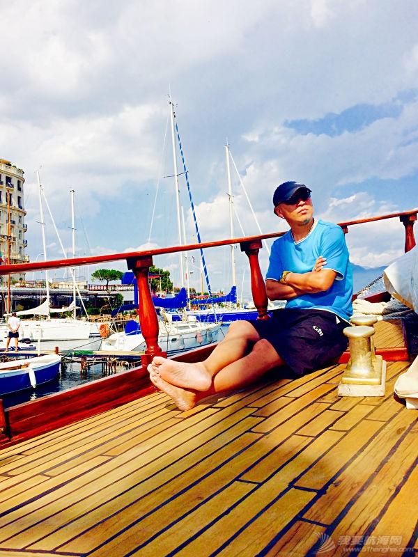 国际,来宾,北京时间,上海,罗马 七月那不勒斯国际古帆船赛!精彩图文更新中! mmexport1435561008632.jpg