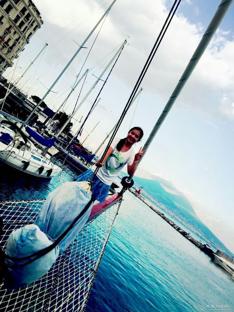 国际,来宾,北京时间,上海,罗马 七月那不勒斯国际古帆船赛!精彩图文更新中! mmexport1435561011280.jpg