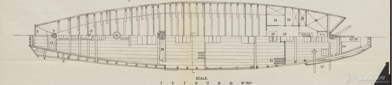 """转发许路先生的《福州运木船与""""花屁股""""(中译稿)》 QQ截图20140615140140.jpg"""