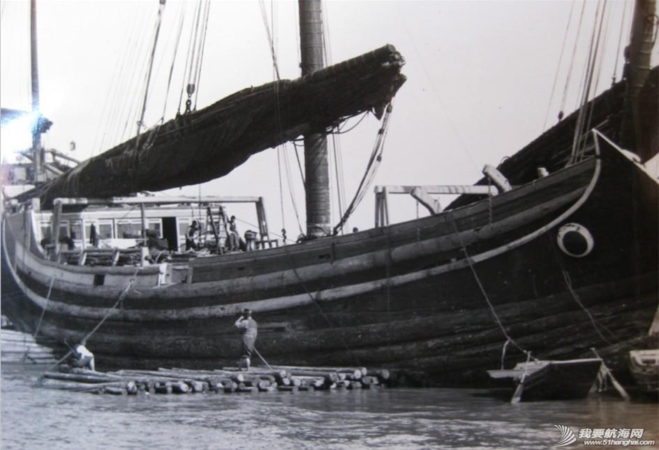"""转发许路先生的《福州运木船与""""花屁股""""(中译稿)》 164959fzqfixxaoxn2uioa.jpg"""