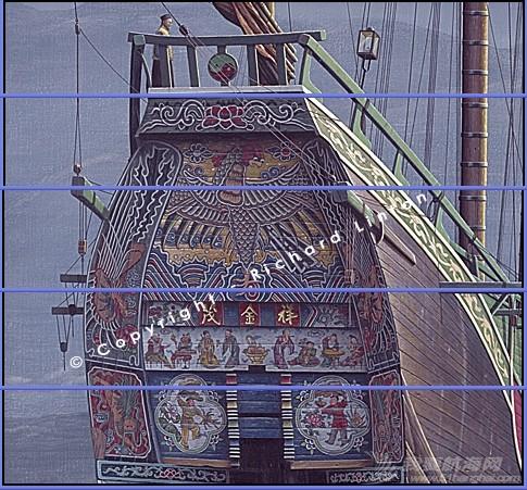 """转发许路先生的《福州运木船与""""花屁股""""(中译稿)》 ujgcv7itcu.png"""