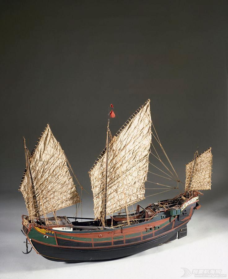 """转发许路先生的《福州运木船与""""花屁股""""(中译稿)》 ethzedth.png"""