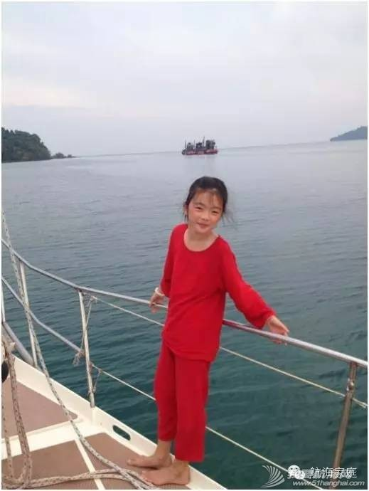 马来西亚,旅游签证,机械,美食,国家 看心思细腻的宏岩女船长的这一路航海心得 0?wx_fmt=jpeg.jpg