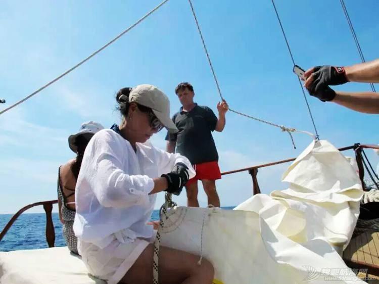 国际,来宾,北京时间,上海,罗马 七月那不勒斯国际古帆船赛!精彩图文更新中! 36.jpg