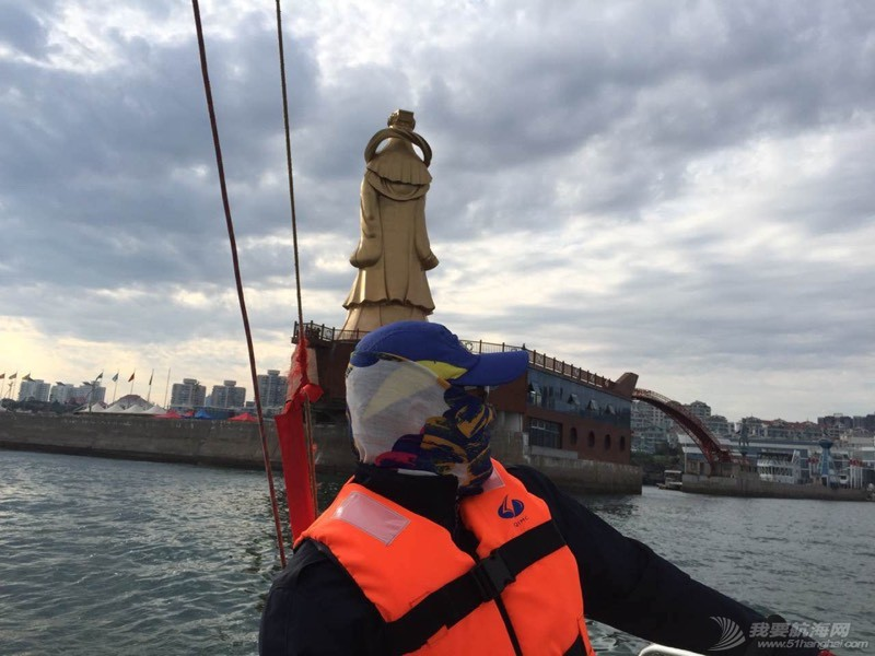 帆船,预告片,中国 梦想中剧烈燃烧着的蓝色的血 224213azimfs0yilimp7m7.jpg