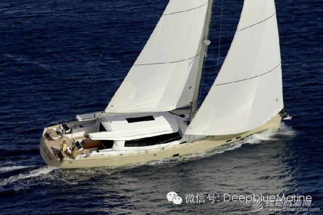 帆船,汉斯 汉斯集团旗下MOODY 帆船 640?wxfrom=5&wx_fmt=jpeg.jpg