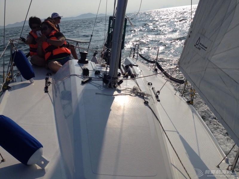 帆船的球帆做前帆,流速两节 221133mnzxcw2ofx8cnn5o.jpg