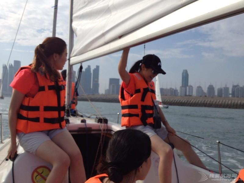 """2015首届""""南海杯""""帆船赛今日开赛 231043sseaddedmzah19m9.jpg"""