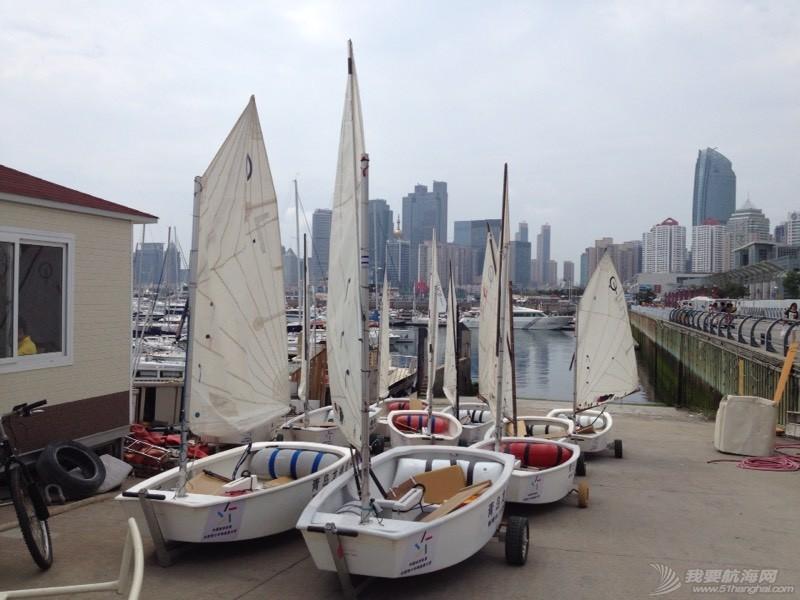 """2015首届""""南海杯""""帆船赛今日开赛 231043xui2v3dfvbwzi3dv.jpg"""