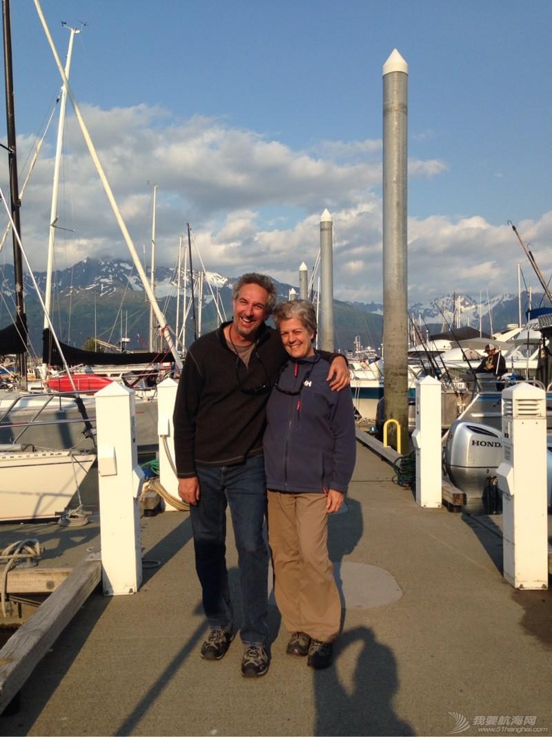 北美13姨连载-002-巧遇环游世界的Guy和Claire夫妻俩 051819zie1e9iij19mieik.jpg