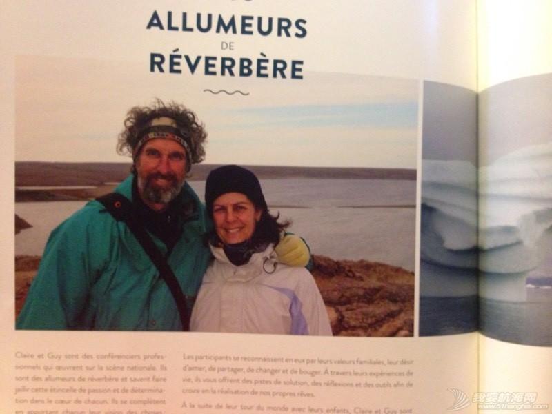 北美13姨连载-002-巧遇环游世界的Guy和Claire夫妻俩 051821nanclzz8gbc6fl0z.jpg