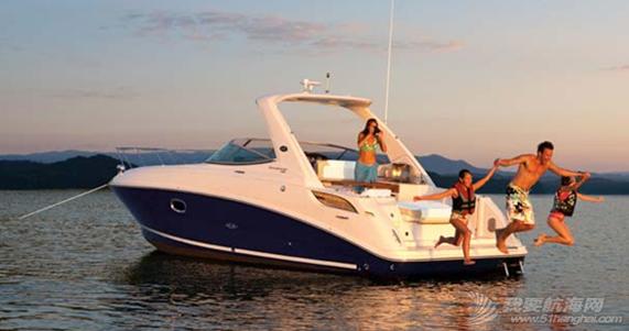 二手进口游艇 美国宾士域豪华游艇 QQ图片20150710135233.png
