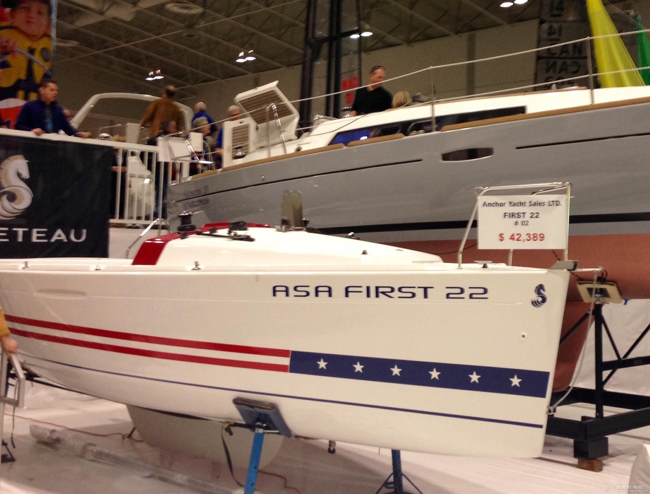 博纳多F22帆船亚洲珍藏版(现船)超值 美国版本