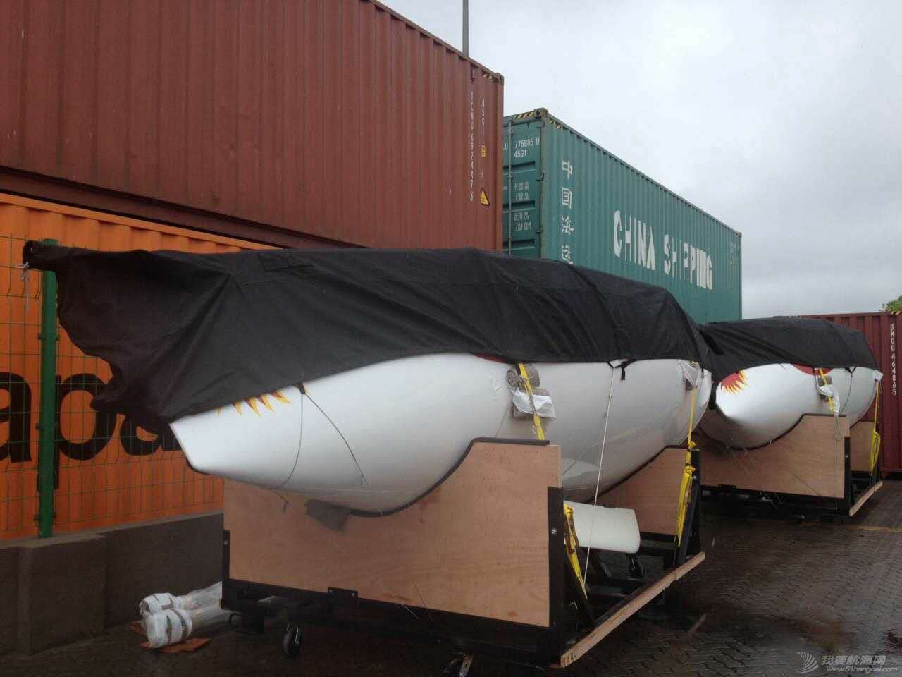 博纳多F22帆船亚洲珍藏版(现船)超值 开封