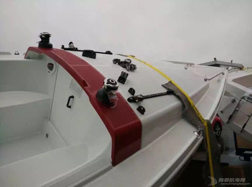 博纳多F22帆船亚洲珍藏版(现船)超值 913831248.jpg