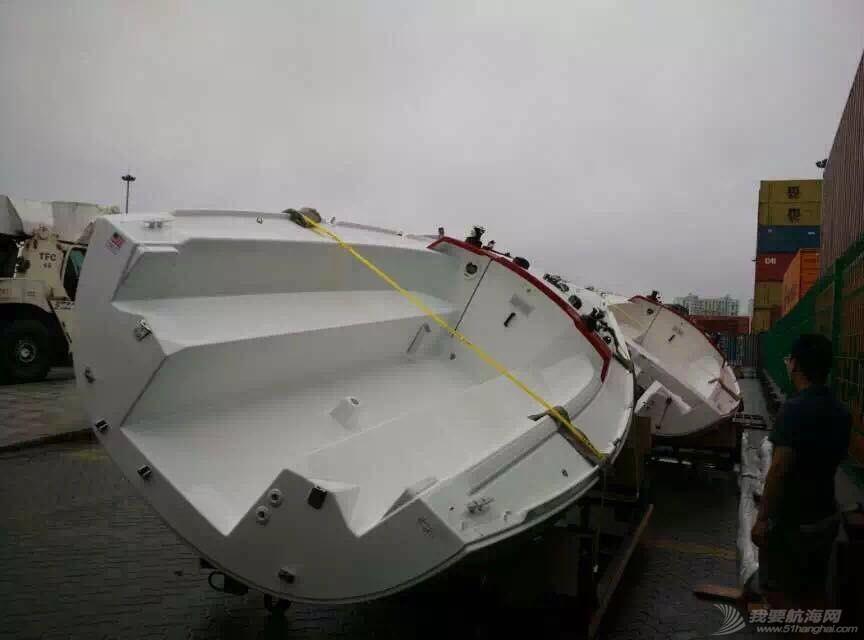 博纳多F22帆船亚洲珍藏版(现船)超值 1915360979.jpg