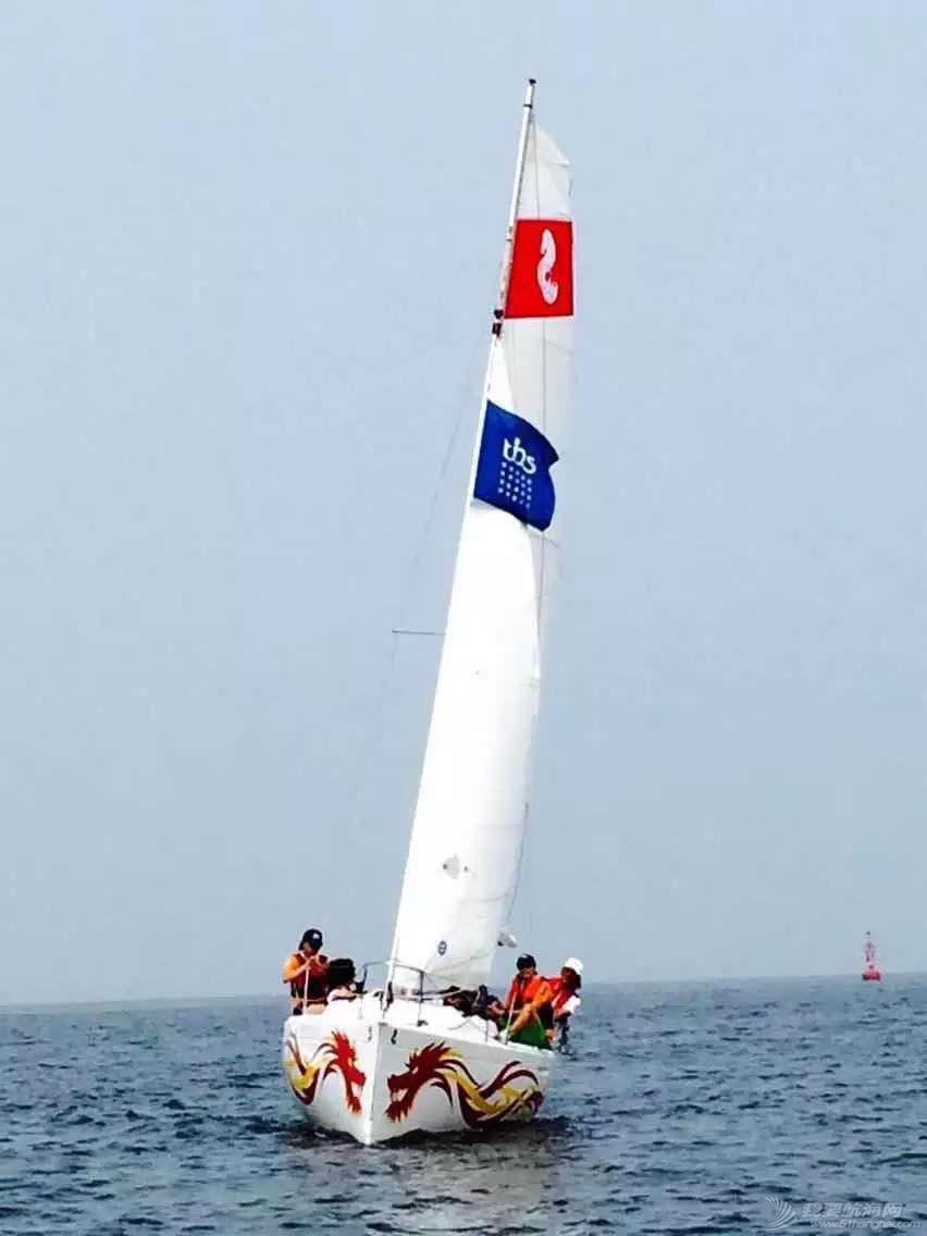 博纳多F22帆船亚洲珍藏版(现船)超值 2068942598.jpg