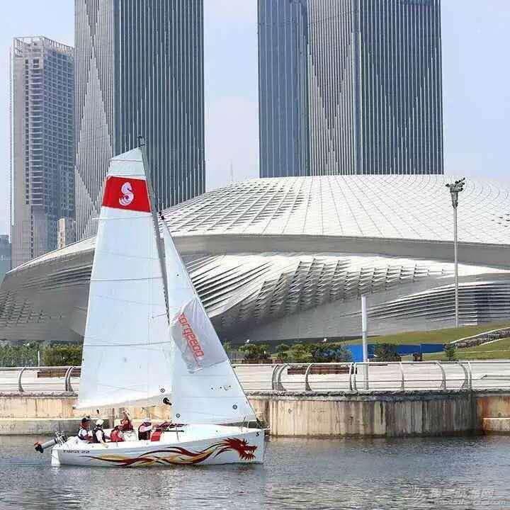 博纳多F22帆船亚洲珍藏版(现船)超值 164224745.jpg