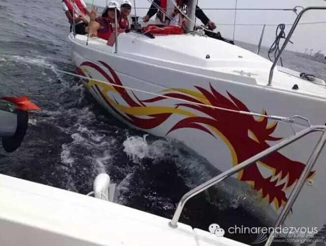 博纳多F22帆船亚洲珍藏版(现船)超值 QQ图片20150710173647.jpg