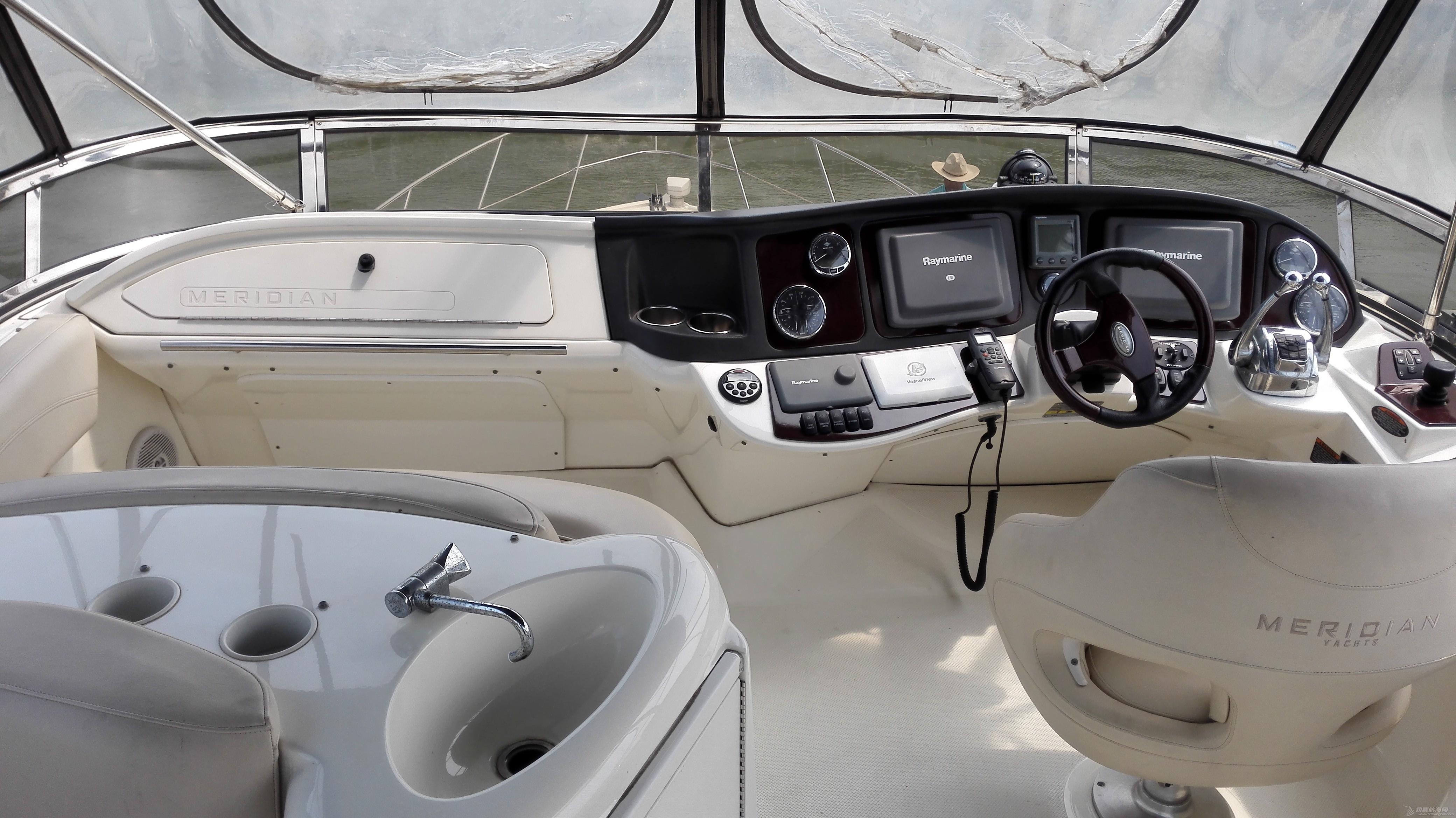 性价比 性价比超高的游艇 IMG_20150601_135418.jpg