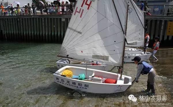 航海梦开始的地方 9ddf478414bd504507782d14de1237f1.jpg