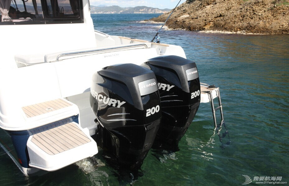 游艇品牌介绍之博纳多动力艇:巴拉可达钓鱼艇系列 0?wxfrom=5.jpg