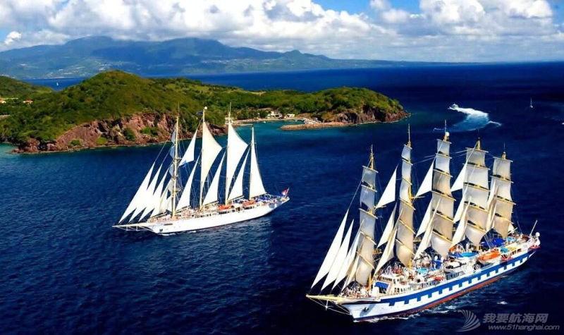 蓝色的风帆,黑色的舰 IMG_6412.JPG