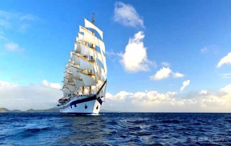 蓝色的风帆,黑色的舰 213122w8pp9pcjbh9b0069.jpg
